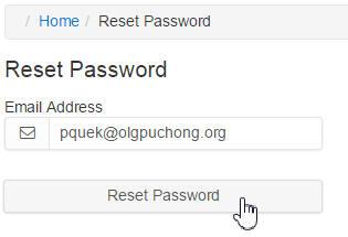 resetpassword